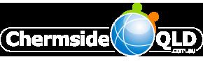 BL-Chermside-logo-white.png