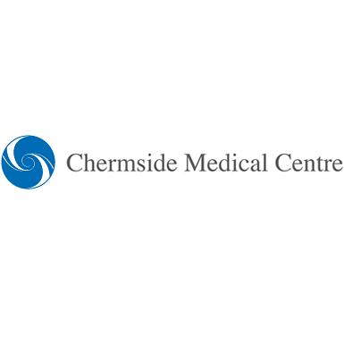 chermside-medical-centre