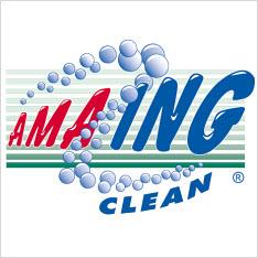 amazing-clean-brisbane