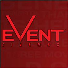 event-cinemas-chermside