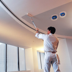 painter-brisbane-north
