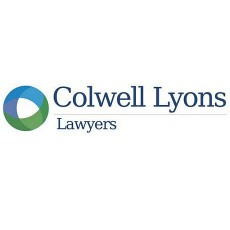 personal-injury-lawyer-brisbane-colwell-lyons