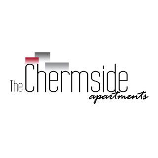 chermside-apartments-logo