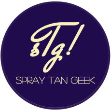 SPRAY-TAN-GEEK-LOGO