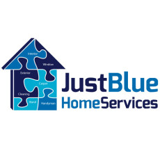 house-cleaners-chermside
